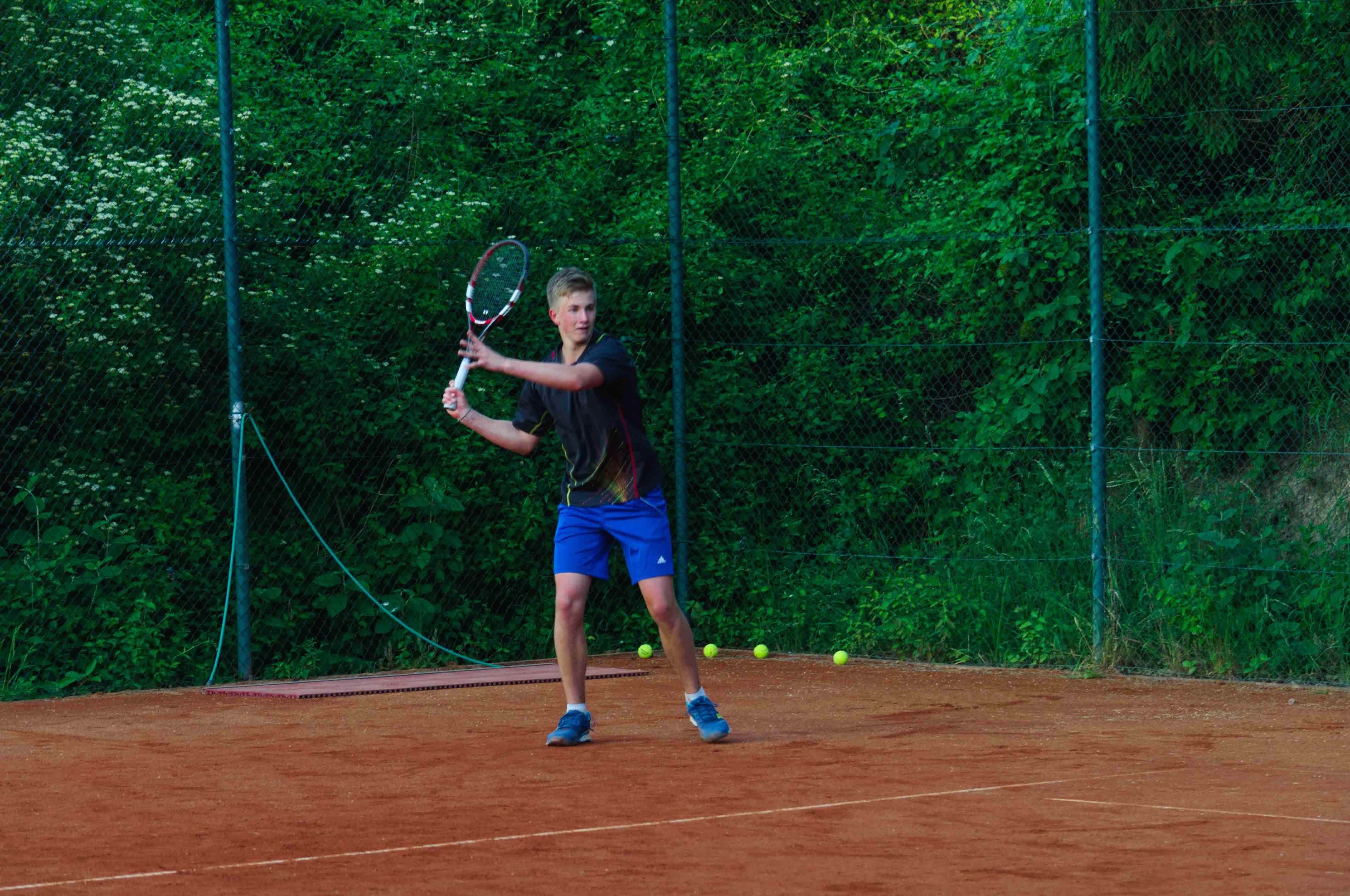 TennisschuleStraka-10