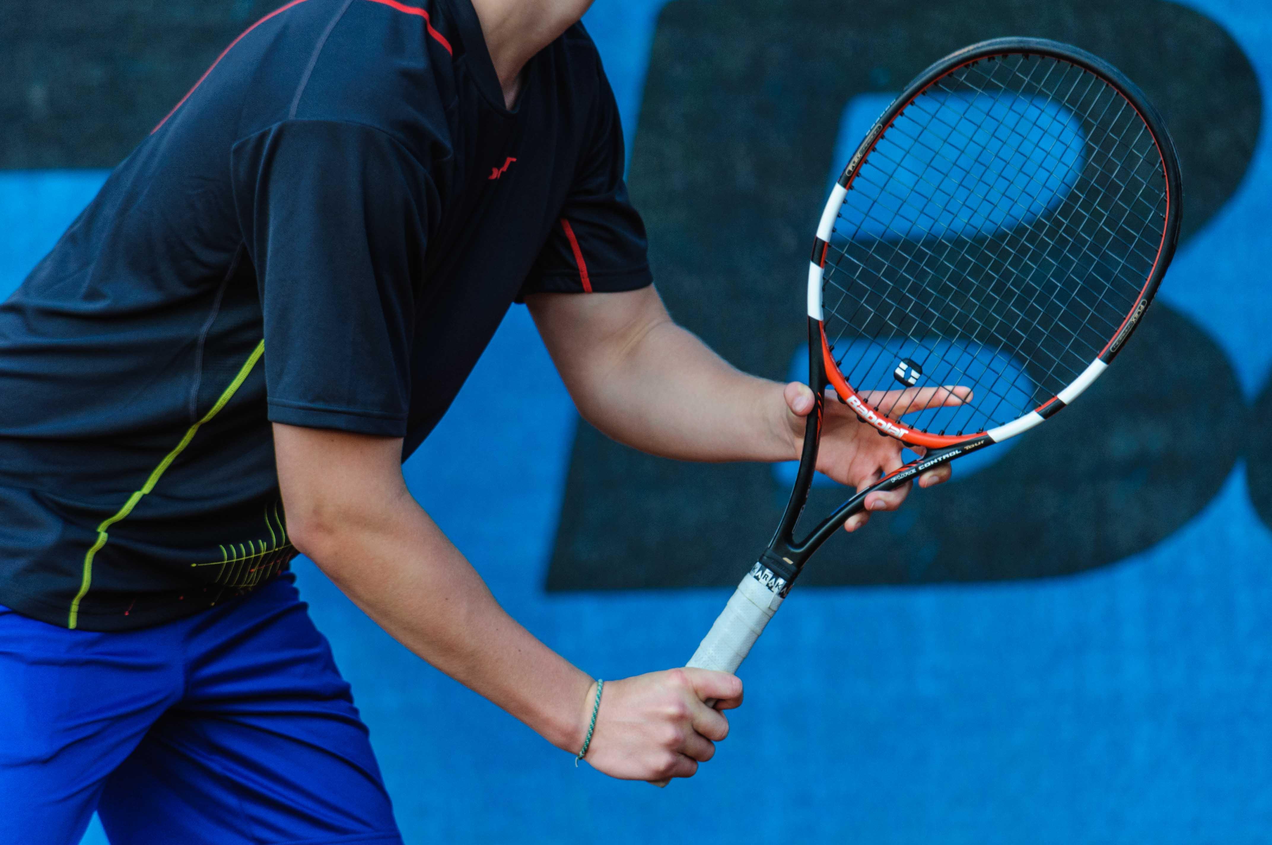 TennisschuleStraka-11