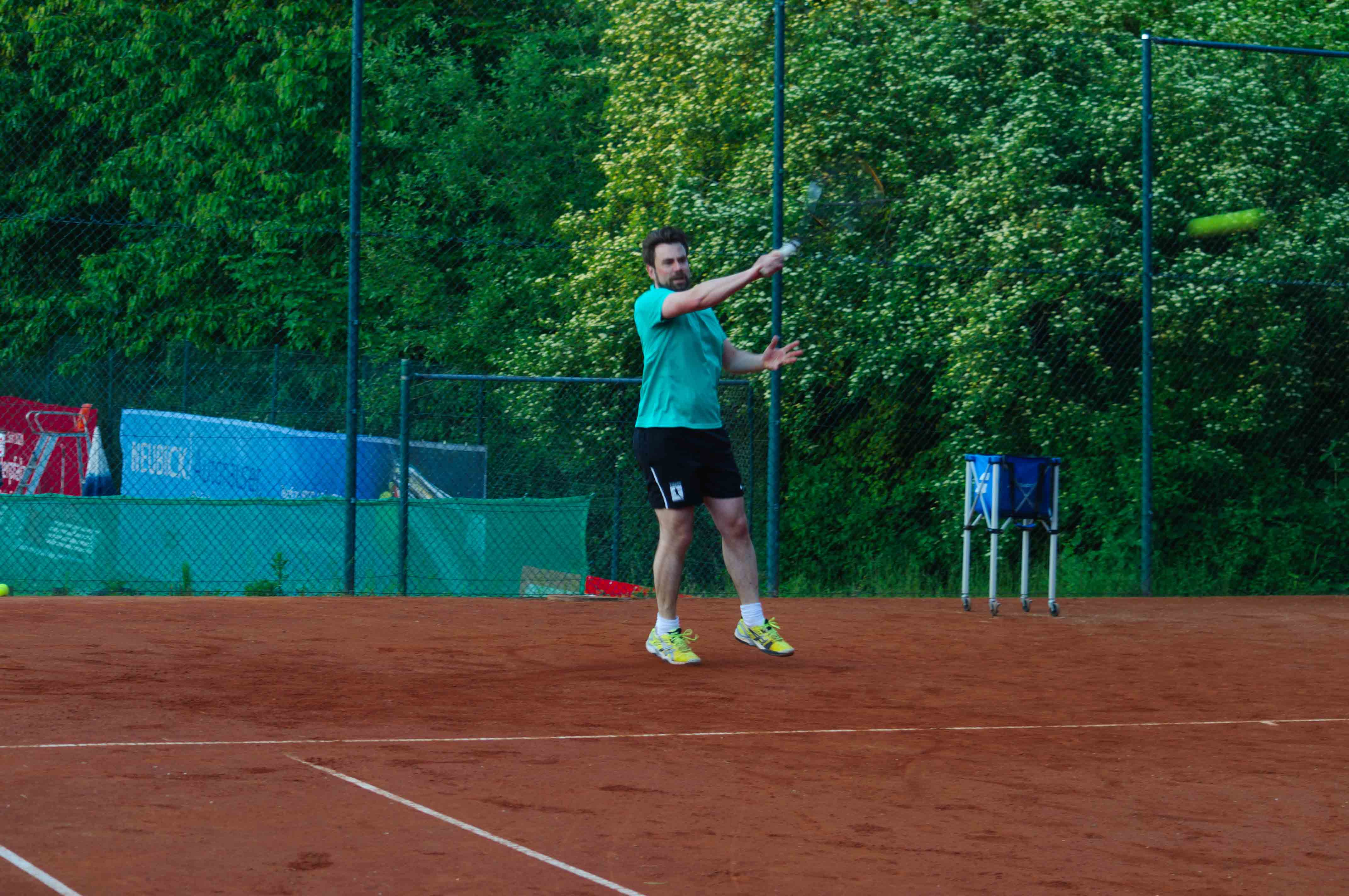 TennisschuleStraka-12
