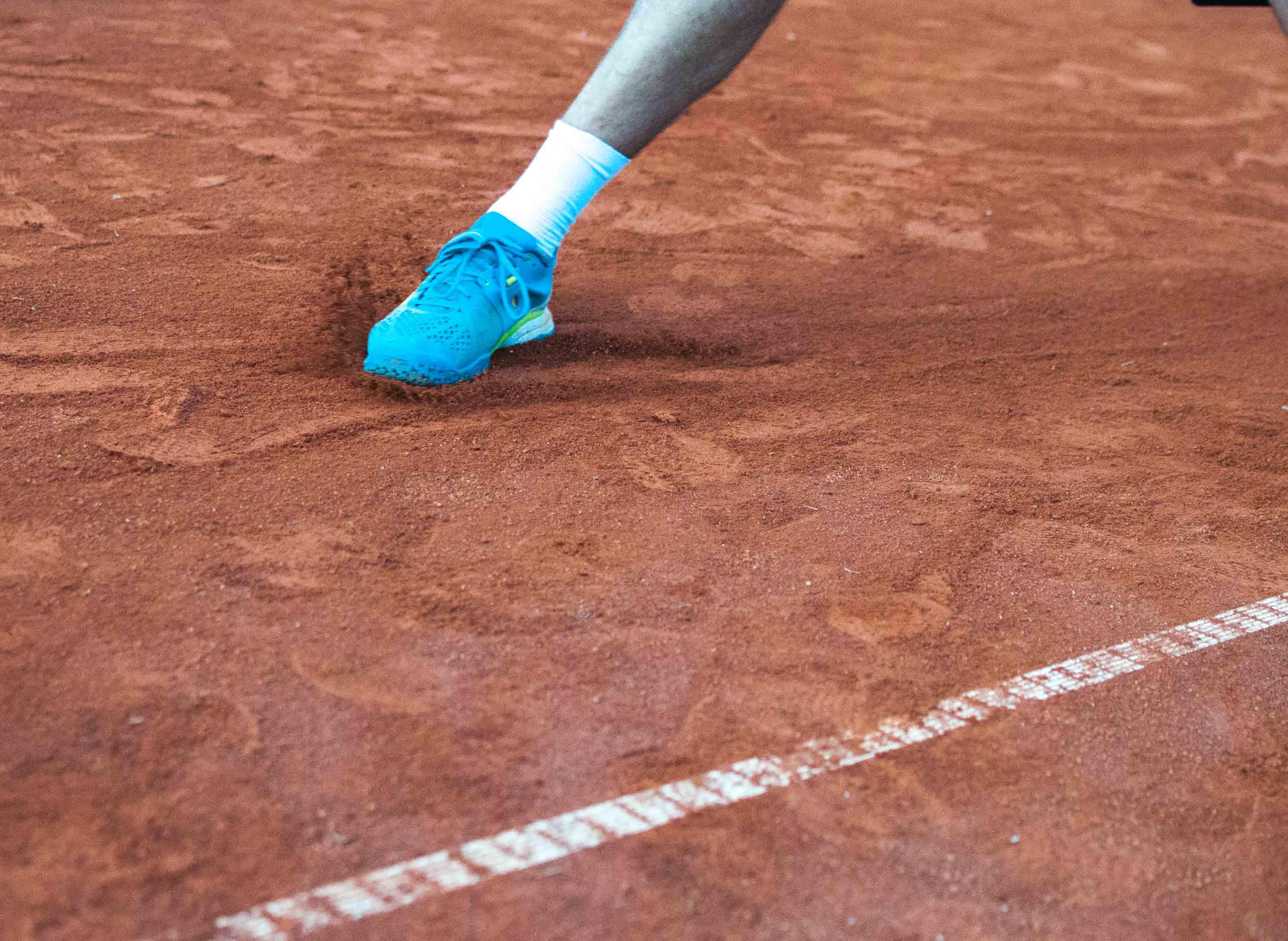 TennisschuleStraka-15