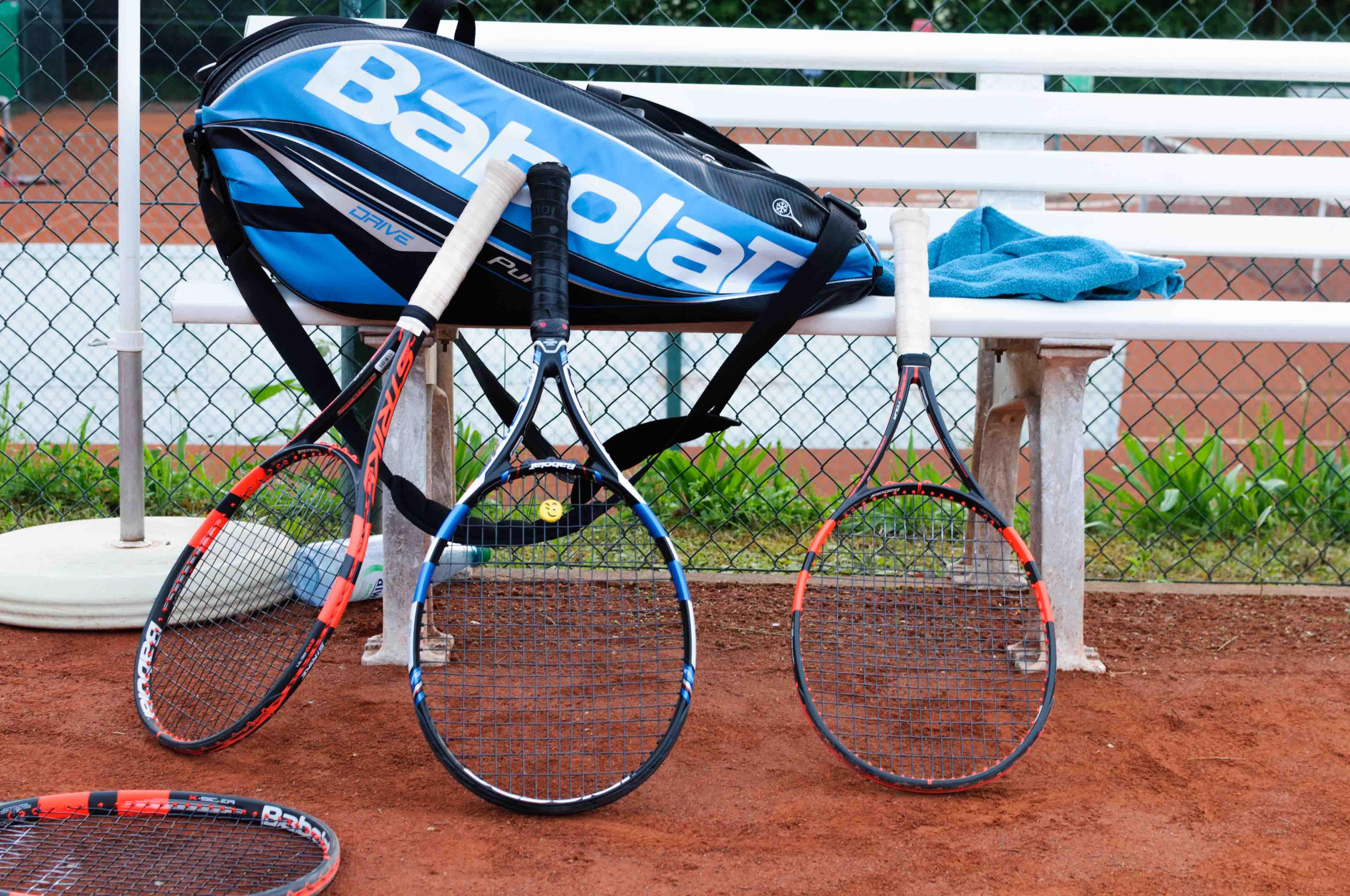 TennisschuleStraka-19