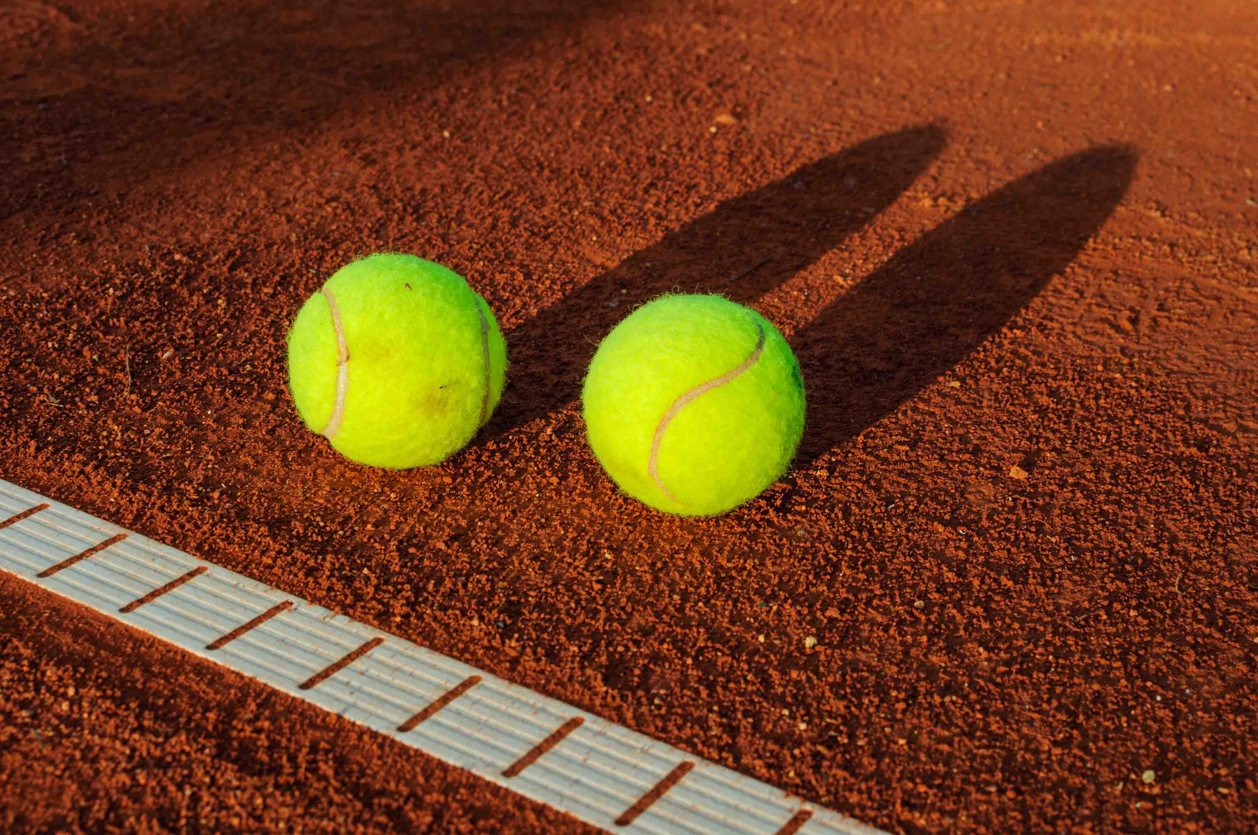 TennisschuleStraka-2