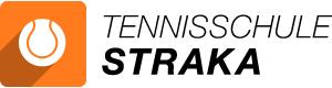 Tennisschule Straka Logo