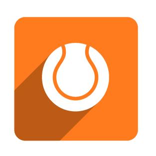 Straka_Logo_01.3