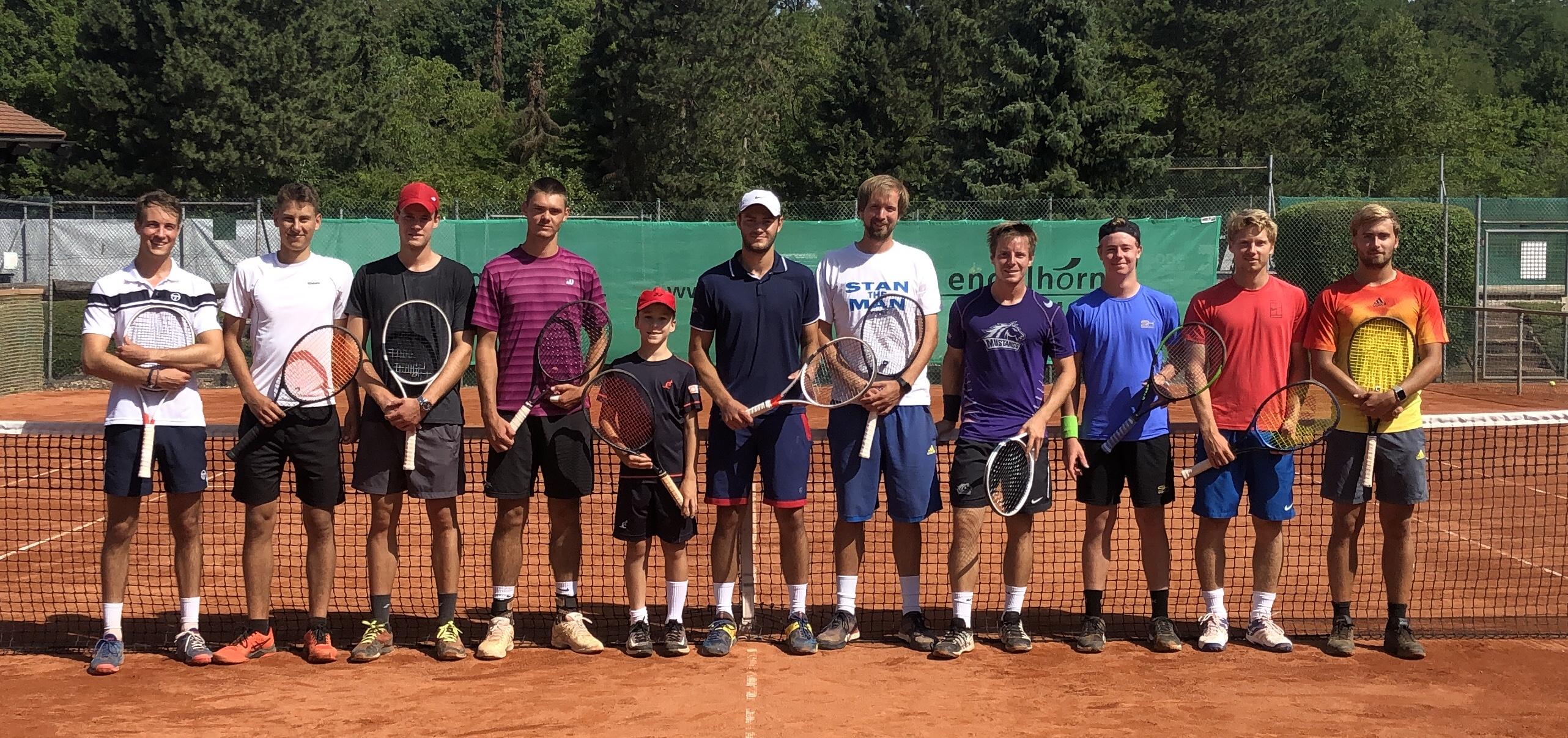 TennisschuleStraka-14