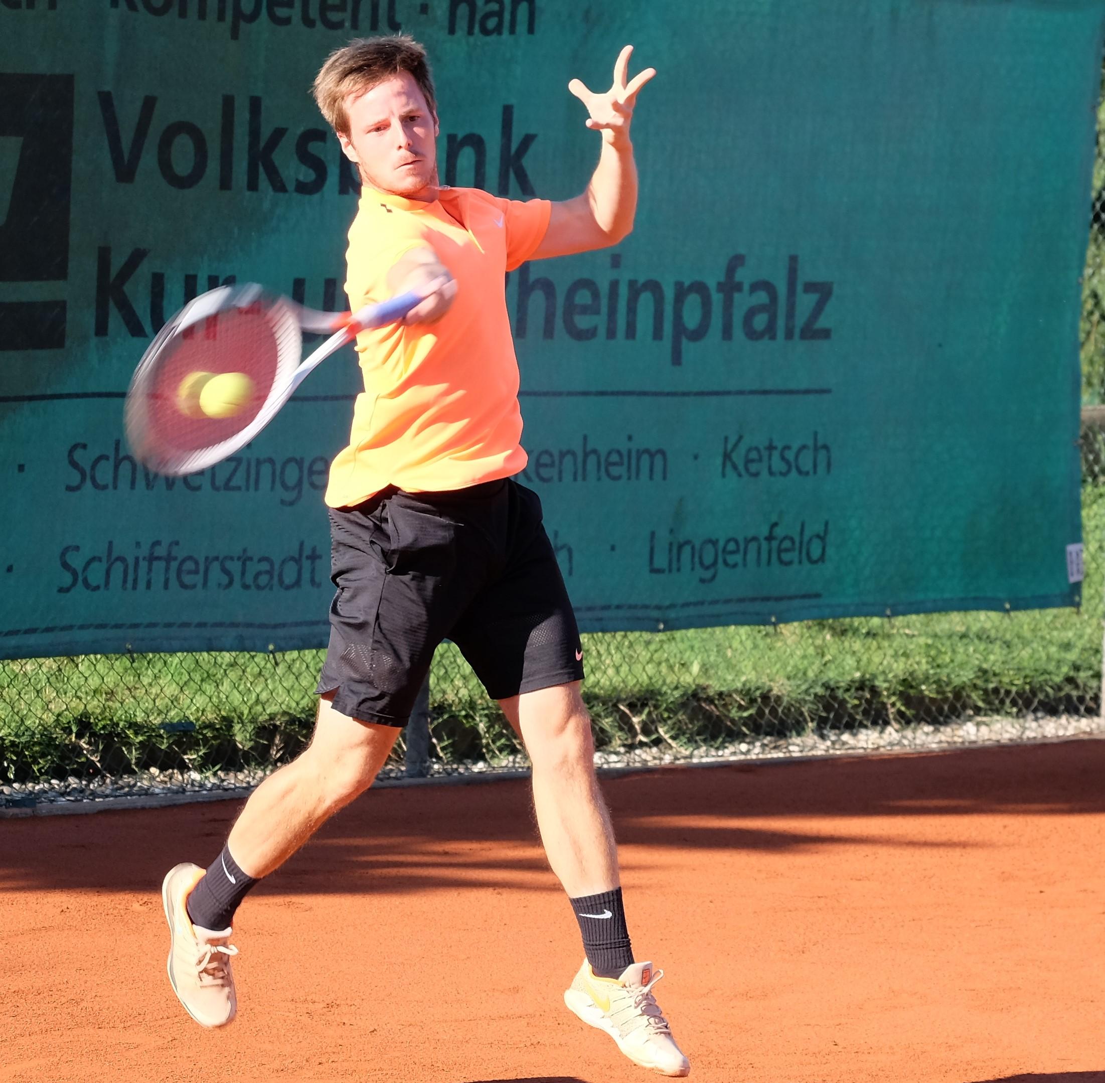 TennisschuleStraka